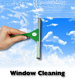 Atlanta Window Cleaning